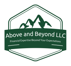 Above and Beyond, LLC