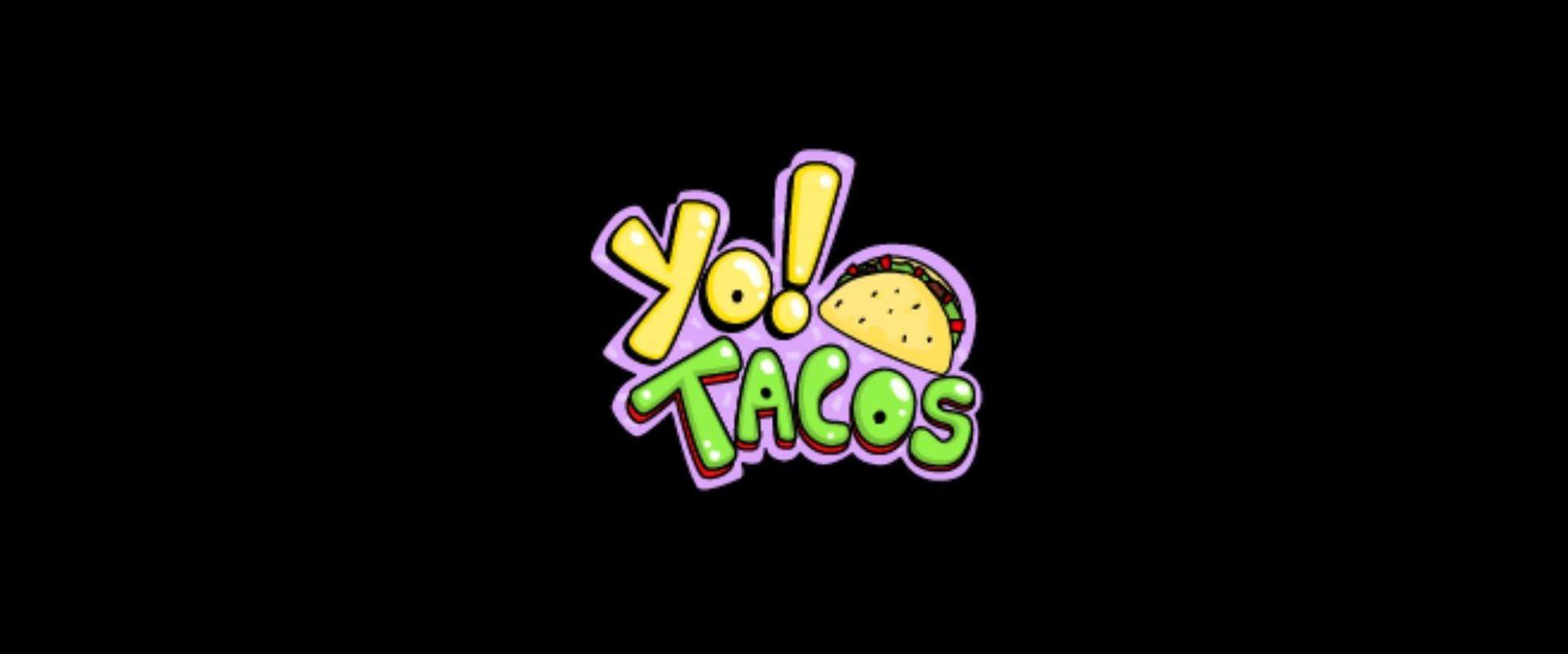 Yo Tacos