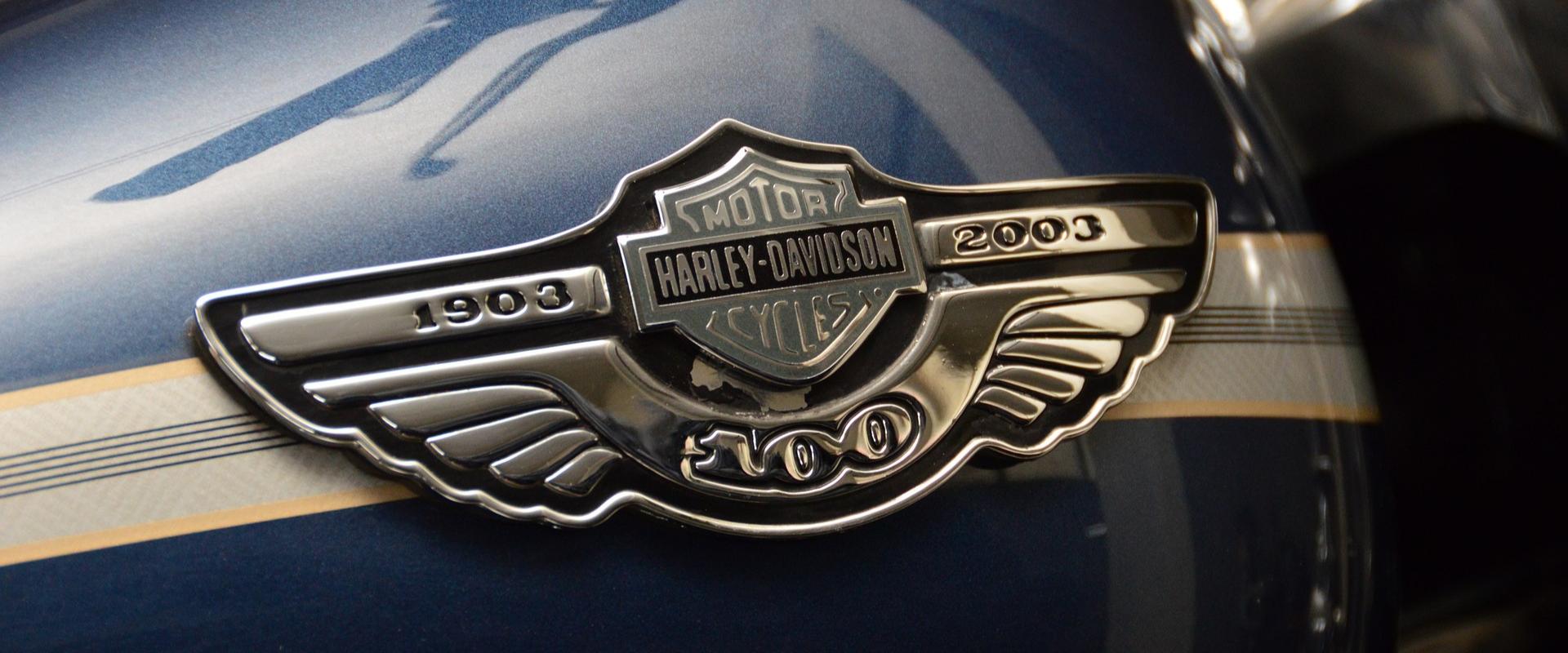 Kenai Peninsula Harley Davidson