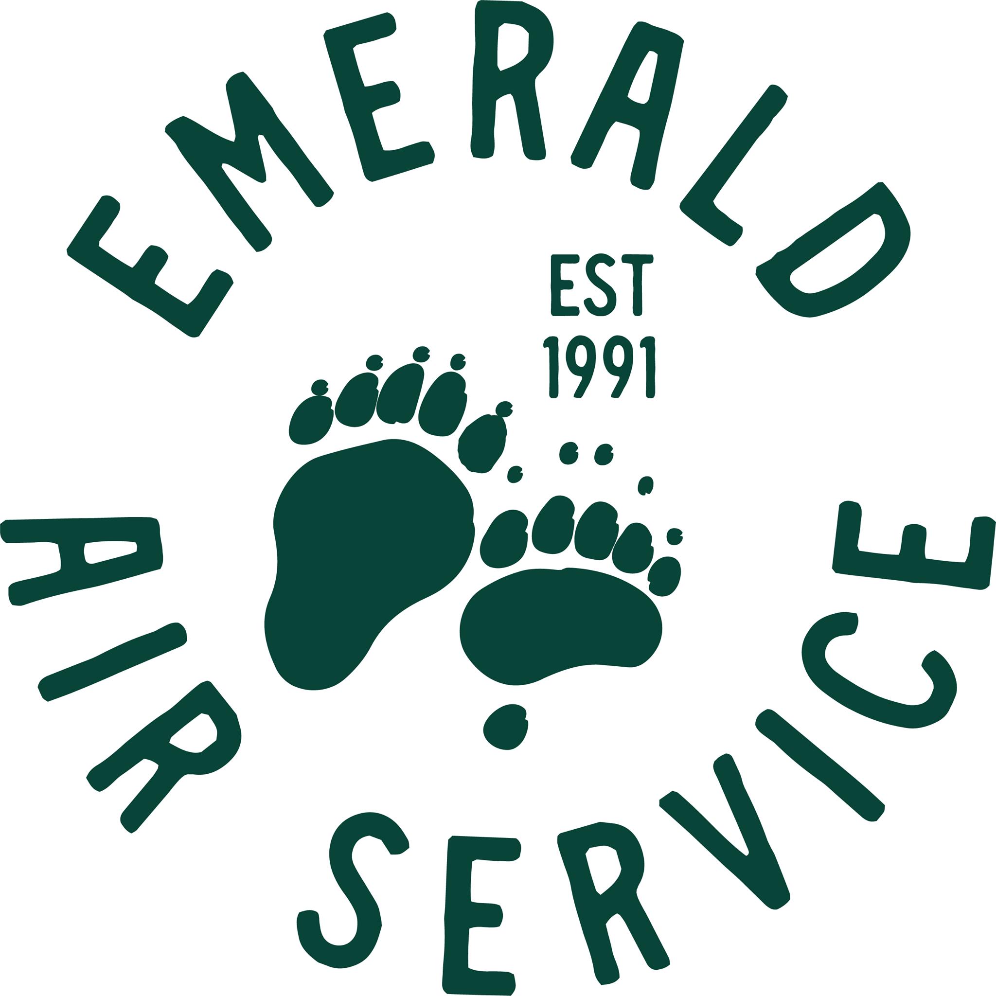 Emerald Air Service