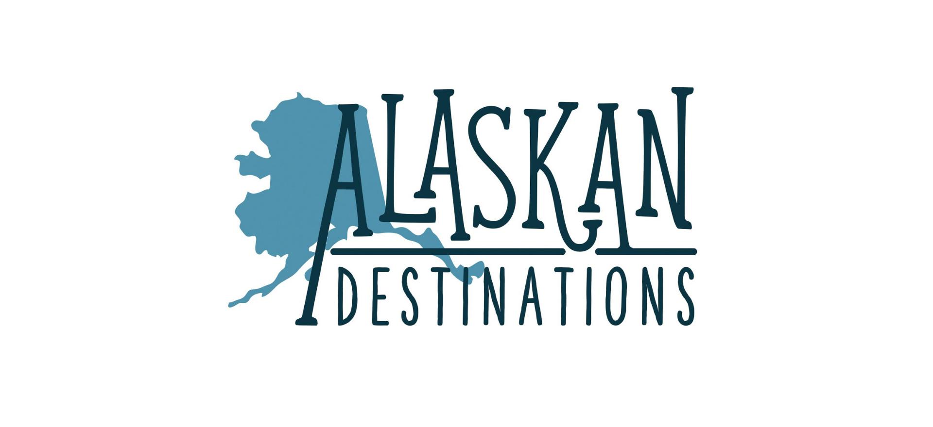 Alaskan Destinations, LLC