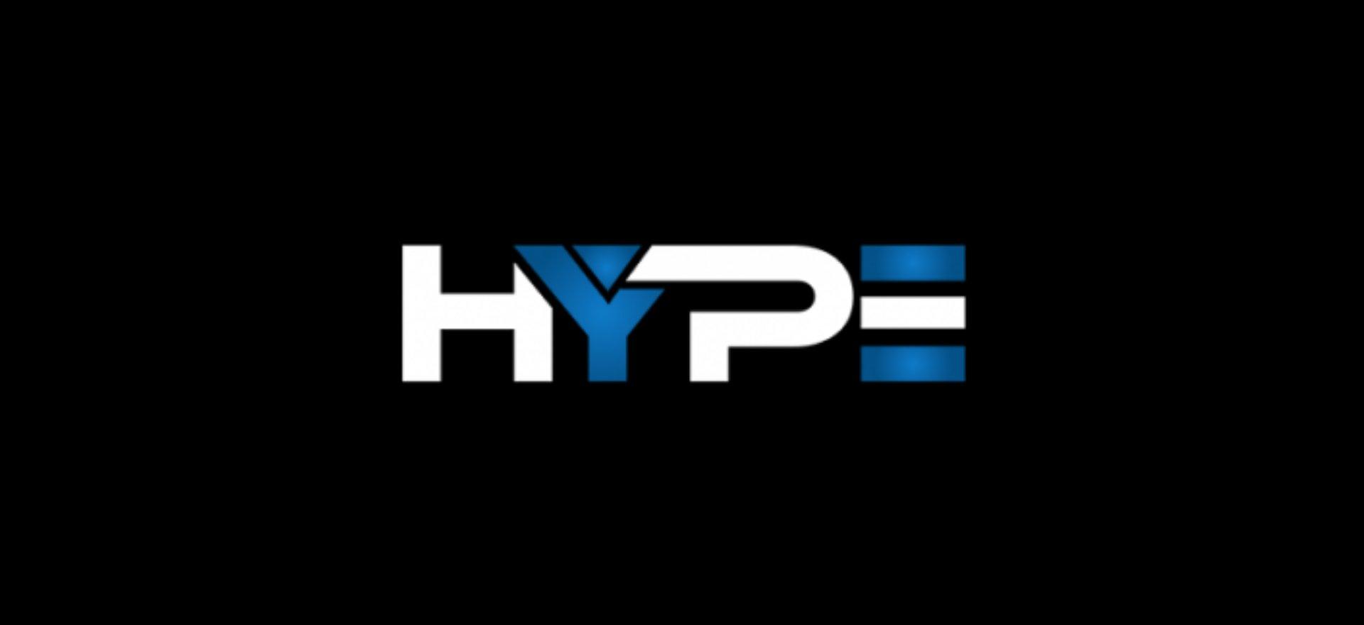 Hype Digital Marketing, LLC