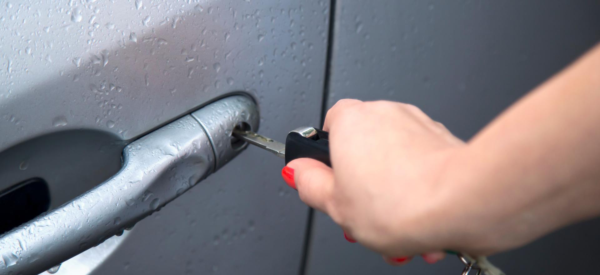 Iliamna Lock & Key Mobile Locksmith