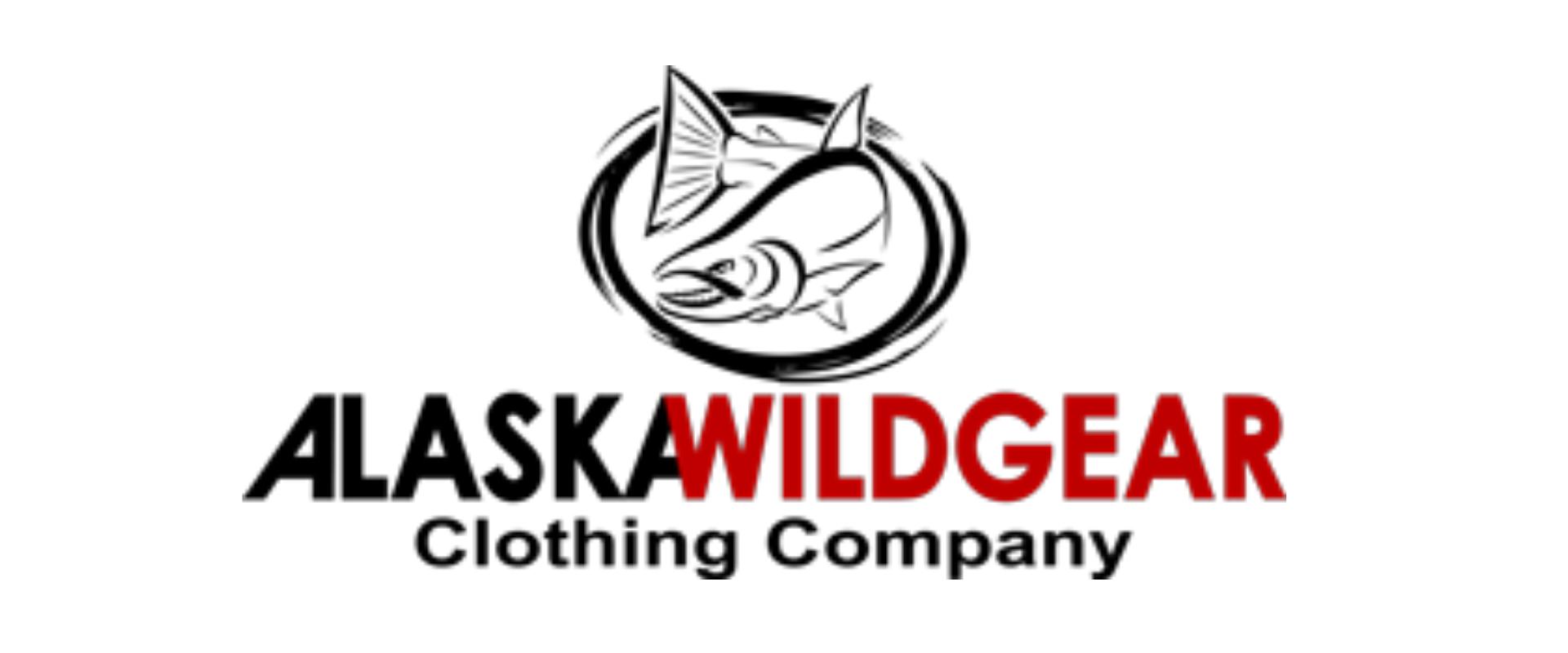 Alaska Wildgear Clothing Company