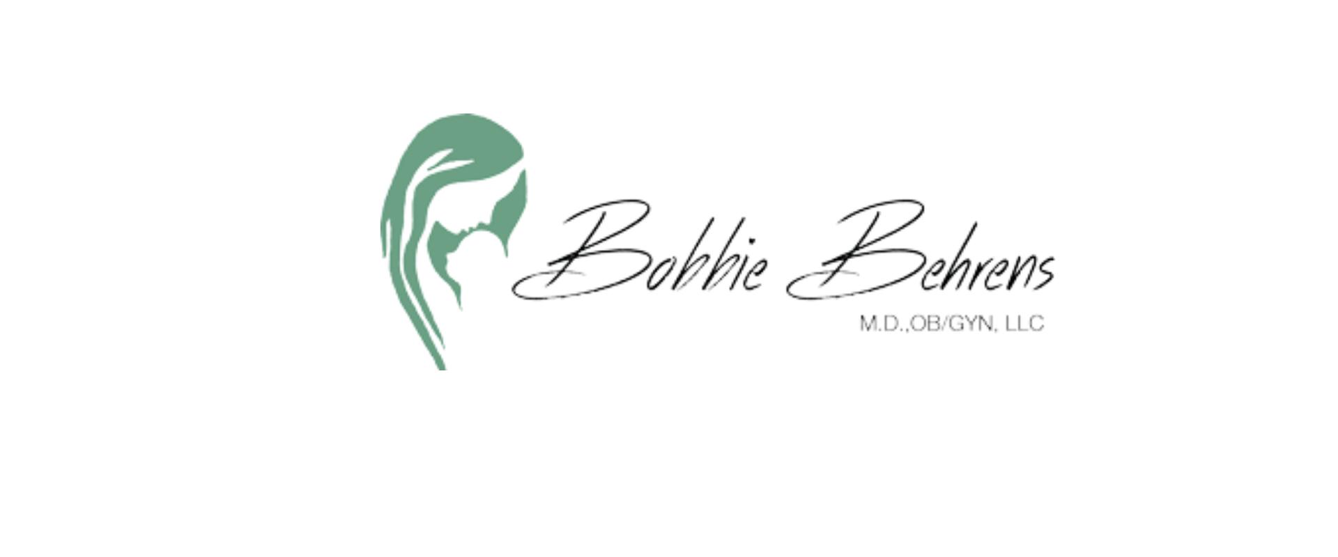Bobbie J. Behrens, MD, OB/GYN & Kathryn Flores, MSN, FNP