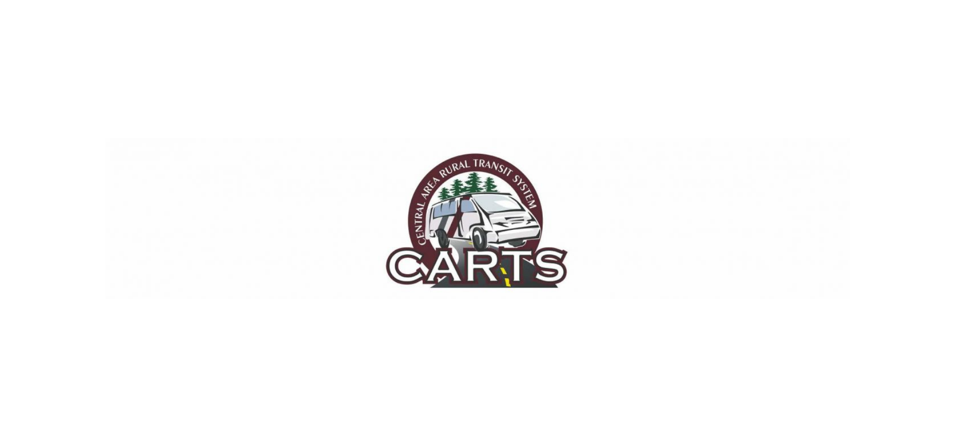 CARTS (Central Area Rural Transit System, Inc.)