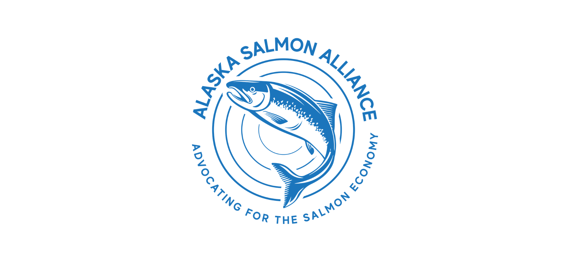 Alaska Salmon Alliance